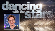 Dancing With the Stars Announces James Gunn Not Too Disgraced to be Contestant