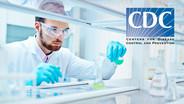 CDC Develops New 'Trump Derangement Syndrom' Vaccine