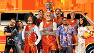 5 Reasons Why Uncle Drew is the Best Movie Ever