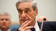 White House Confirms Mueller will Translate for Trump at Putin Summit