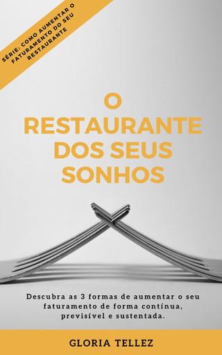 livro o restaurante dos seus sonhos.jpg