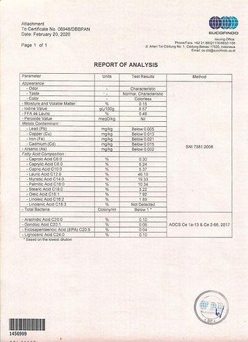 Report of analysis.jpeg