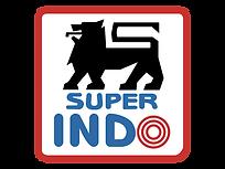 super-indo-logo.png
