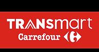 Transmart Carefour.png