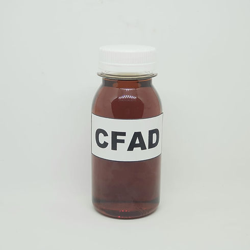 CFAD.jpeg