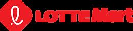 Lotte mart logo.png