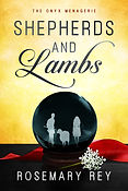 Book1_ShepherdsAndLambs_eBook.jpg
