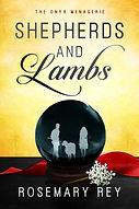 Book1_ShepherdsAndLambs_eBook.jpg
