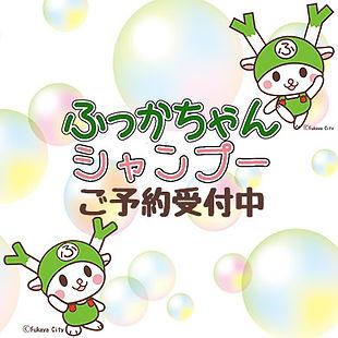 Fukkachan05.jpg