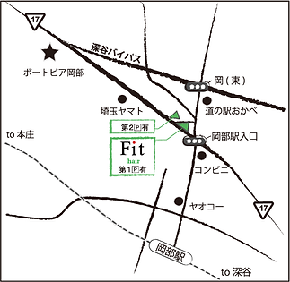 map白P有.png