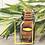 Thumbnail: No Blemish Oil