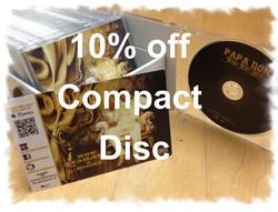 papa don compact disc_edited