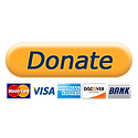 12-2-paypal-donate-button-transparent-th