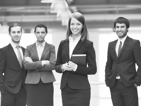 INCORPORATION FOR PROFESSIONALS