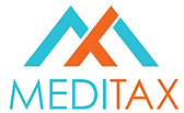 MediTaxLogo2018_edited.png