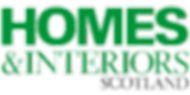 homesints-300x150.png