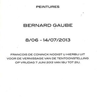 2013,-Anvers,-F-de-Coninck-V-web.jpg