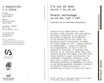 Invitation-L'ahah,-2020---2.jpg