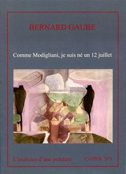 Cover-C3.jpg
