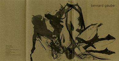 Cover1989-400-C.jpg