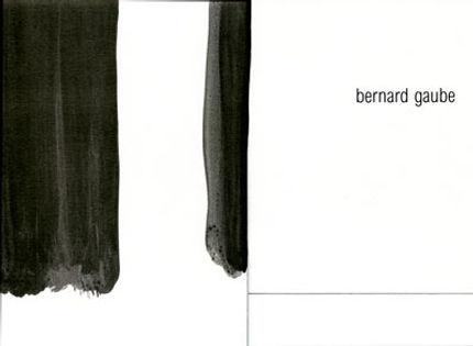 Cover-1994-400.jpg
