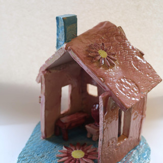 1s Grayson Perry inspired houses.jpg