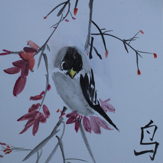 Chinese watercolour competition.jpg