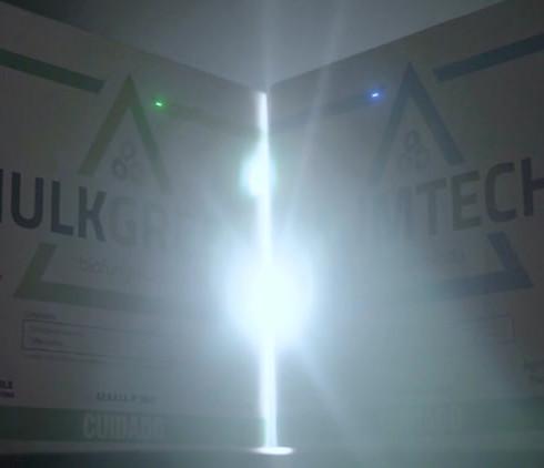Agro Advance Technology