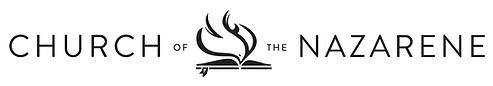 Nazarene-Logo.png