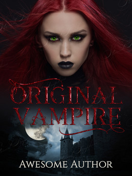 Original Vampire.jpg