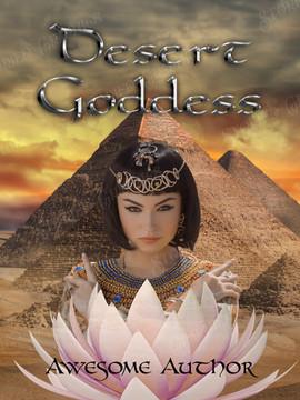 Desert Goddess.jpg