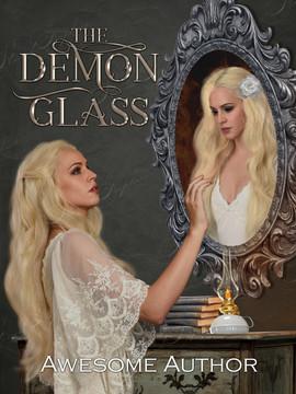 Demon Glass.jpg