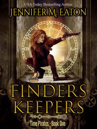 Eaton (Finders Keepers) Flipped.jpg.jpg
