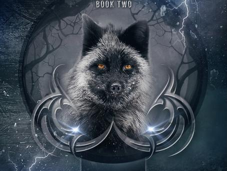 Eximius (The Core Series Book 2)