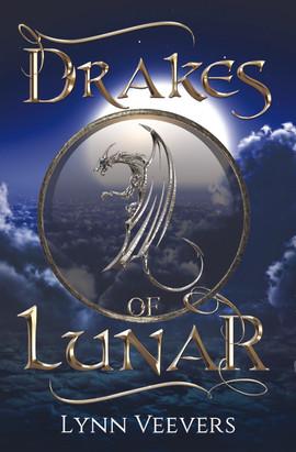 Lunar Drakes.jpg