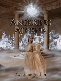 Angering Athena.jpg