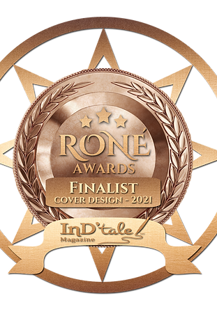 Rone-Badge-Cover Design Finalist-20121.png