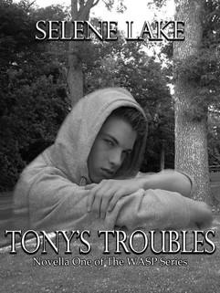 Tony's Troubles Hi Res 10.417 x 13.89.jp