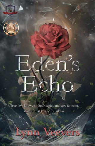 Eden's Echo ebook Rone Award.jpg