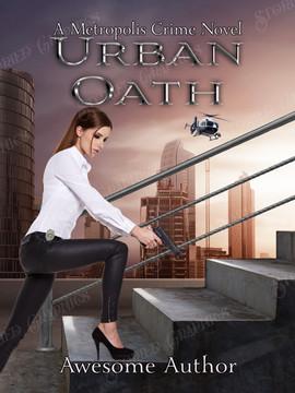 Urban Oath.jpg