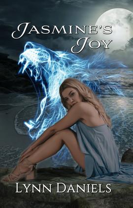 Jasmine's Joy.jpg