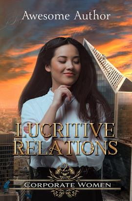 Lucrative Relations.jpg