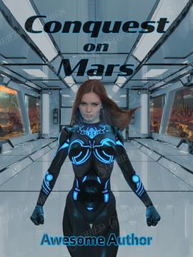 Conquest on Mars.jpg
