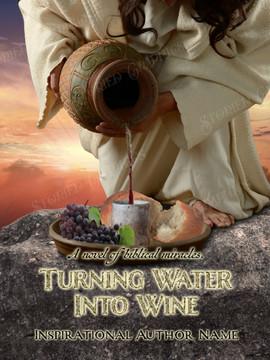 Water to wine.jpg