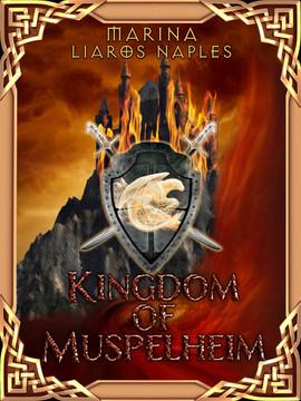 Kingdom of Muspelheim.jpg