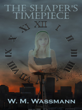 The Shaper's Timepiece 10.417 x 13.89.jp