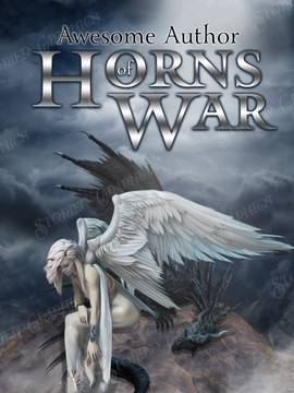 Horns of War.jpg