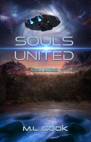 Souls United copy.jpg