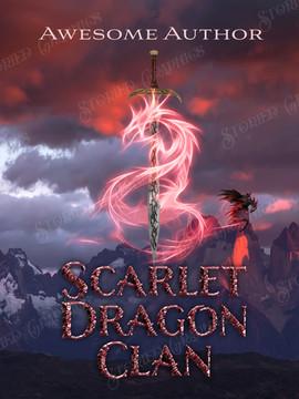 Scarlet Dragon Clan.jpg