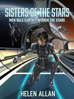 Sisters of the Stars.jpg